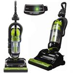 Upright Vacuums,uprights, Upright Baggged Vacuum ,Upright Bagless Vacuum