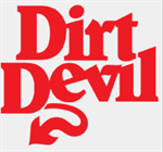 Dirt devil belts