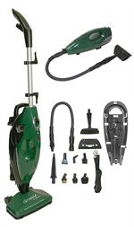 steam vacuums,Hard Floor Scrubbers and Steam