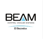 Beam Central vacuum wands