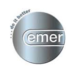 emer filters