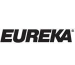 Eureka Sanitaire Wands