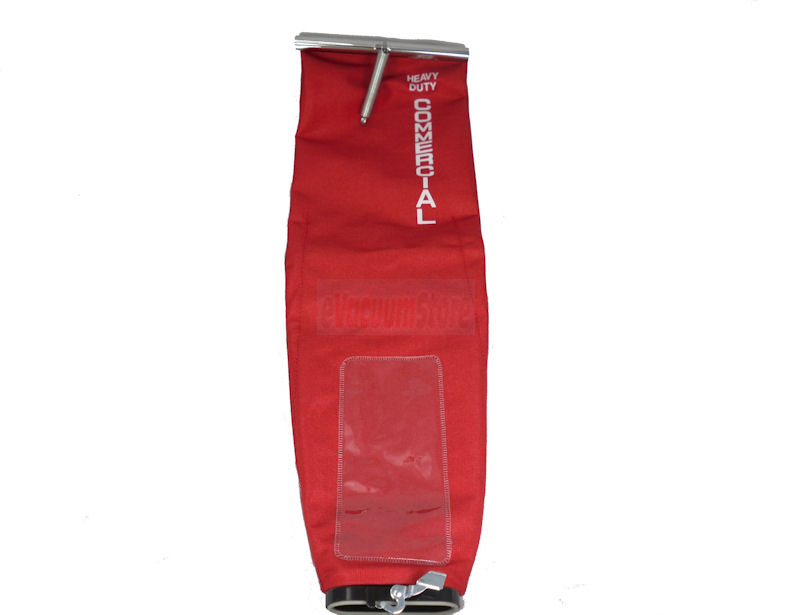 Cloth Shake Out Bag Enviro Tex With Slide Fits Perfect