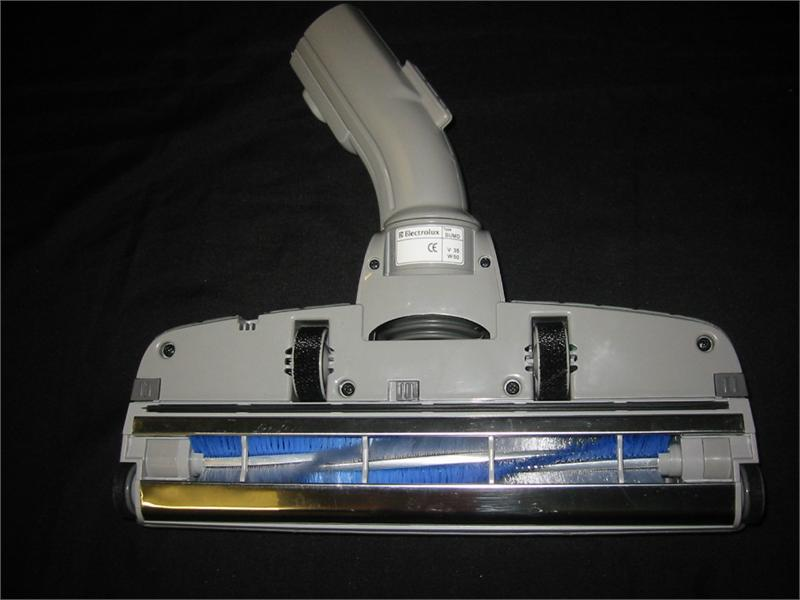 Electrolux Oxygen 3 O3 Vacuum Cleaner Power Nozzle Floor