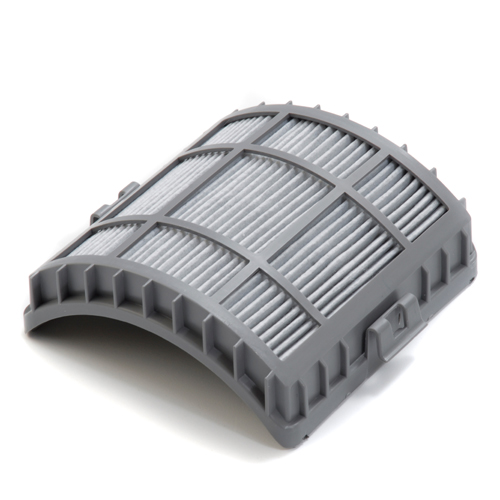 Bissell Post Motor Pleated Filter 160 1974 For Lift Off