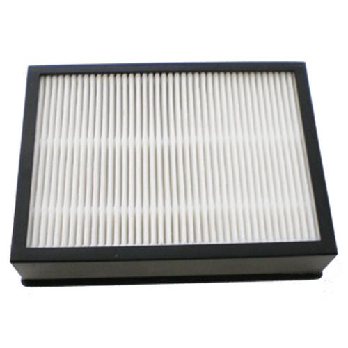 203 2172 Bissell Filter Fits 13h8 13h8w 13h8k Models
