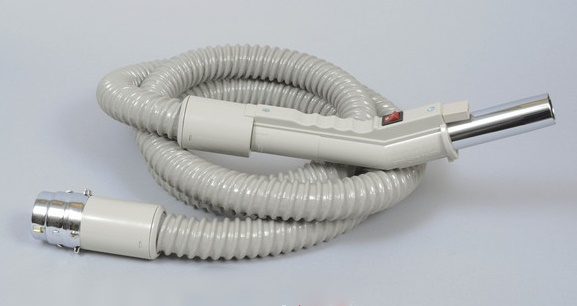 Electrolux Electric Hose Super J 1400 Series 10 Ft Lenght