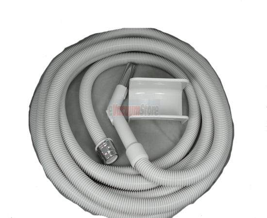 Electrolux 30 Foot Metal Canister Vacuum Hose