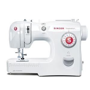 How do you find the history of Westinghouse Sewing Machines made