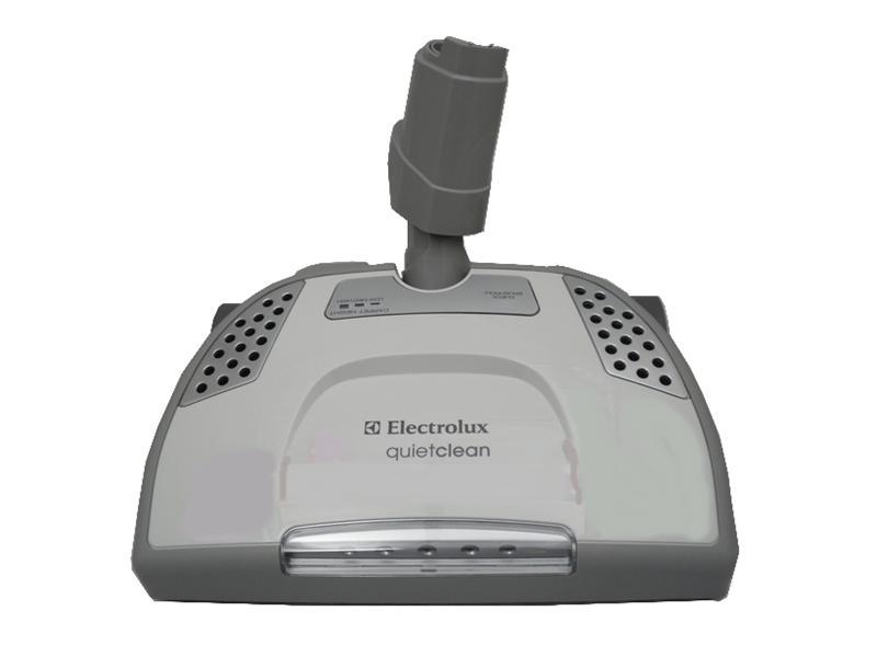 Electrolux Elux1600 Quietclean Powerhead 045059