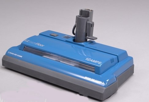 Panasonic Kenmore Nutone Power Nozzle Assembly For Mc