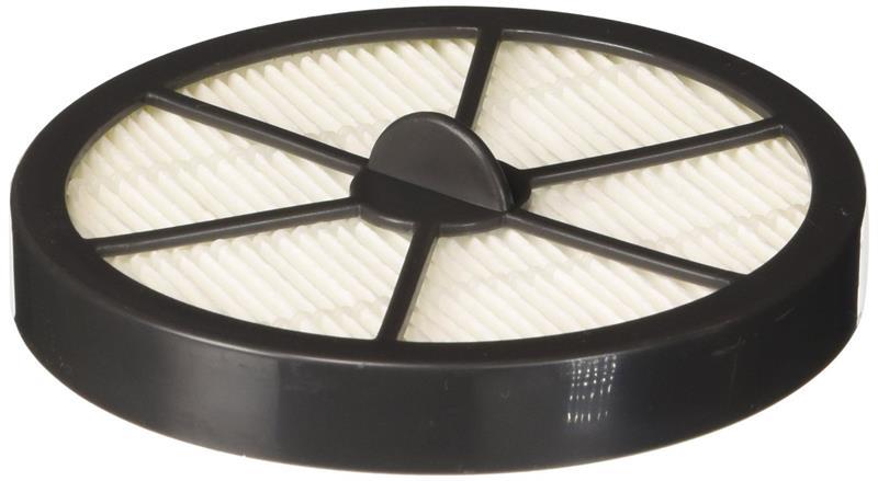 440004494 Hoover Hepa Filter Air Sprint