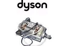 Dyson Dc17 Brushbar Motor Assy 916217 01