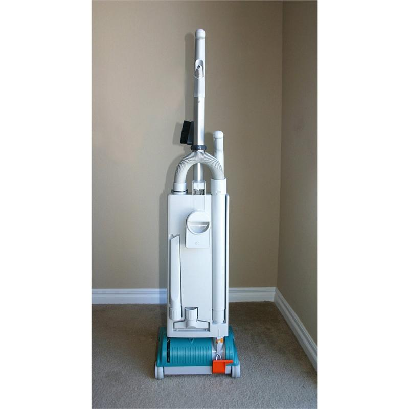 Sebo 9591at Essential G1 Upright Vacuum With 12 Inch Power