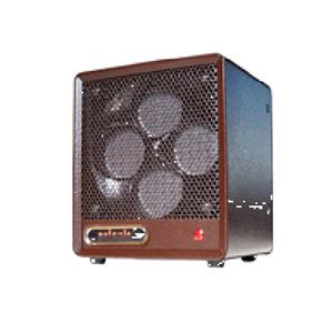 6a1 space heater previous in heaters next in heaters