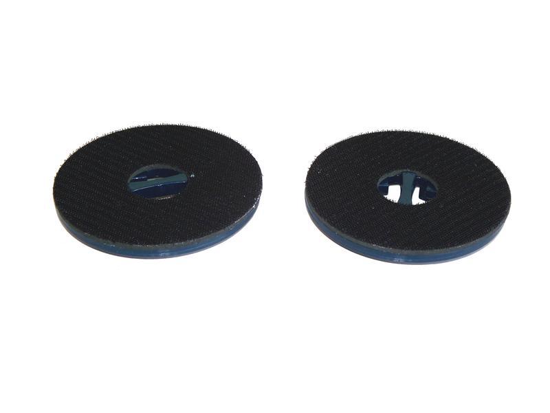 Bissell Hercules Scrub Amp Clean Floor Machine Bgfs500