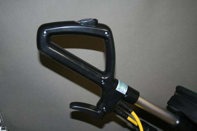 Bissell Bgu8000