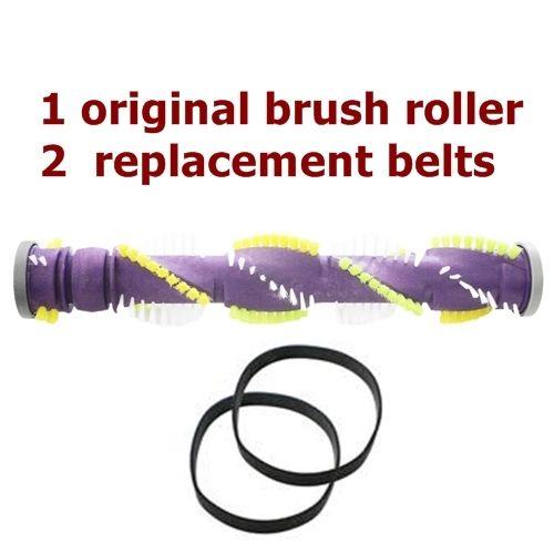Bissell Powerlifter Brushroll 1309 1604104 W Belts