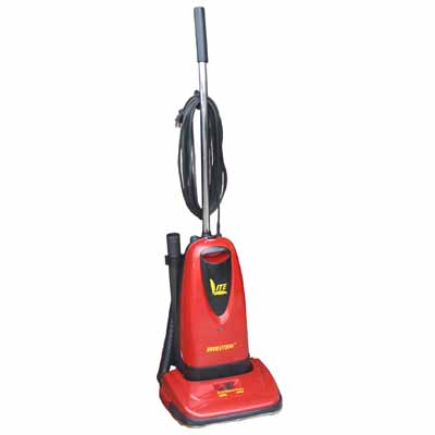 Vacuum Cleaner Hose Vacuum Cleaner Hose Products Vacuum Cleaner furthermore P 2536 Pro Team  mercial 14 Slotted Hh Floor Tool further Dyson Vacuum Cleaners Upright And Canister Vacuums By in addition Nv680ukv as well Betfred offers tote advisory role to racing industry   manchester  betfred official. on pro team upright vacuum cleaners