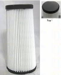 Kenmore Dcf 5 Hepa Filter Odor Neutralizing For K37000