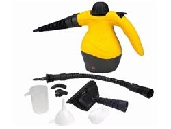 Dust Care Lil Steamer Handheld Vsc38
