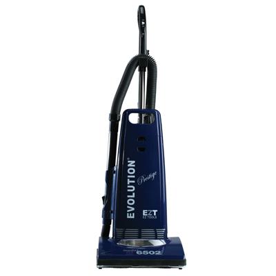 Evolution Ev 6502z Bagged Upright Vacuum