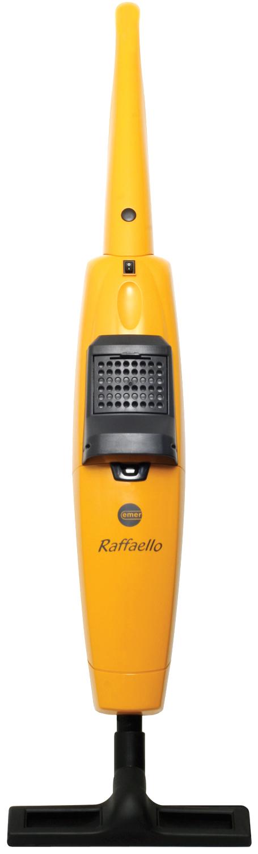 Emer Raffaelo Turbo Top Se010005