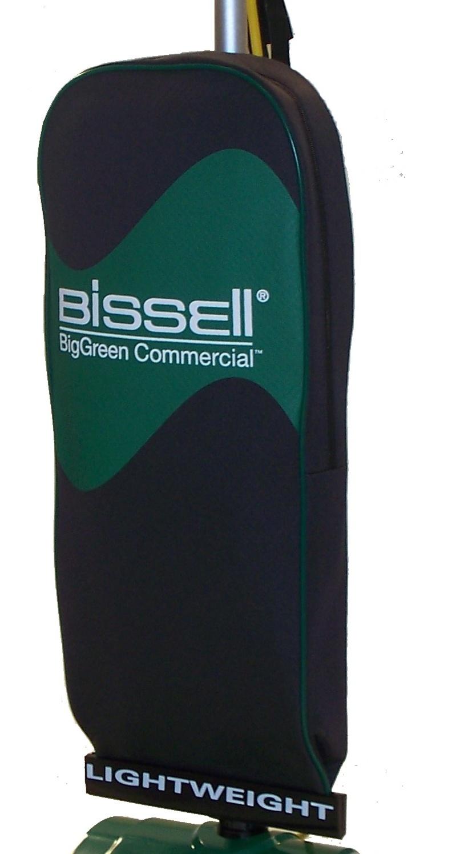 U8004 outer cloth bag fits bgu8000 upright for Outer cloth