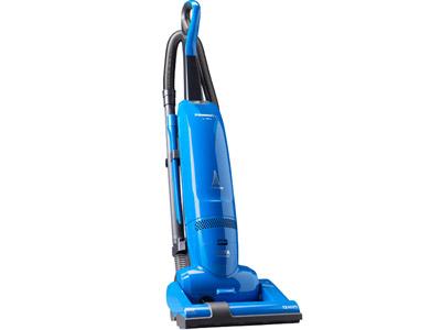 Panasonic Upright Vacuum Cleaner With Optiflow Technology