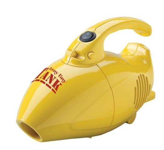 Sct 1 2 Carpet Pro Teeny Tiny Tank Micro Handheld Vacuum