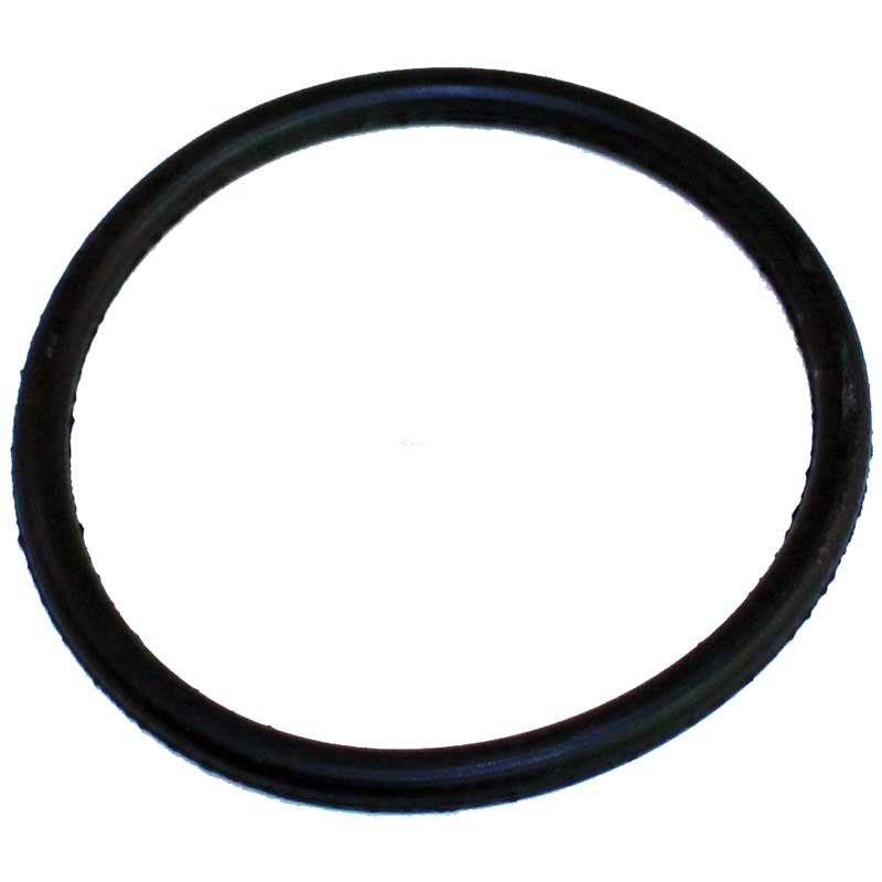 Oreck Commercial Upright Belts Or 23