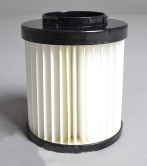 Dirt Devil Hepa Filter Fits Featherlite Ultra Compact