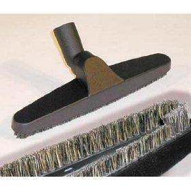 Hard Floor Brush Wood Floor Brush