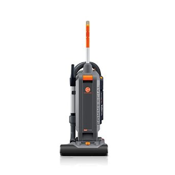 Hoover Ch54015 Hushtone Vacuum Cleaner Hoover Commercial