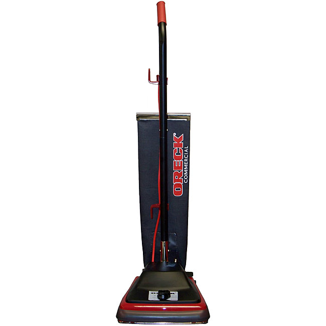 Oreck Or100 Premier Series Commercial Upright Vacuum