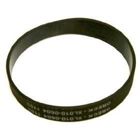 Belt U8000 Belt Fits Bissell Commercial Bgu8000 Model
