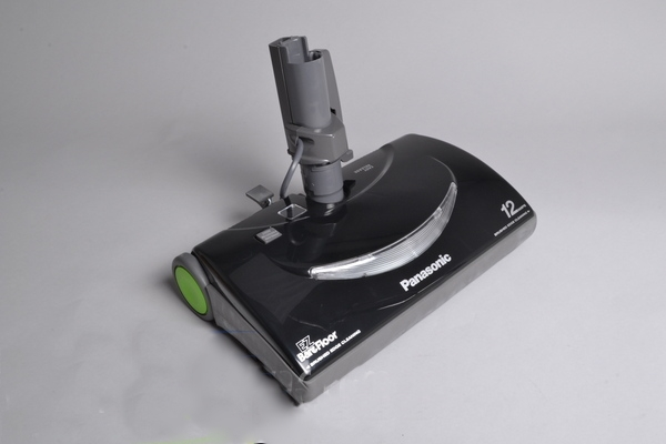 Panasonic Power Nozzle Ac50xdsrzu03