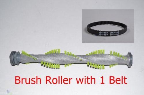 hoover vacuum cleaner roller brush uh72400 air steerable w belt