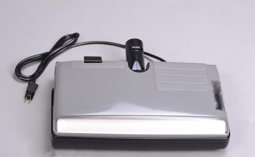 Beam Eureka Power Nozzle Rugmaster Headlight
