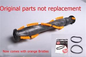 Original 411020001 Hoover Elite Rewind Brush Roller With