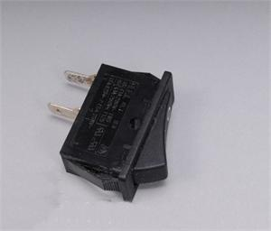 Carpet Pro And Riccar 100 200 300 300 Replacement Switch