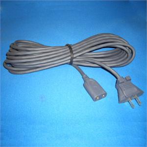 electrolux Model  30 cord