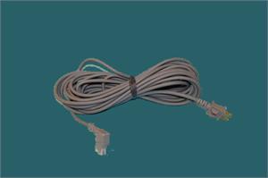 kirby CORD ASSEM KIRBY GEN-7  ULTIMATE G 192001
