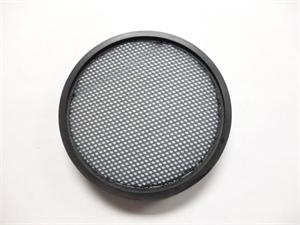 Kc44kdmtz000 Dust Cup Filter For Kenmore Series 600 Filter