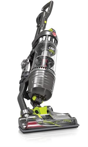 UH72450 Hoover Air Pro Bagless Upright