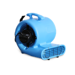 2200 Mytee Dry airmover