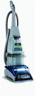 F59149rm Hoover Steam Vac F59149rm