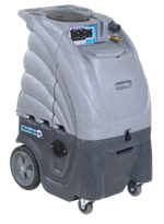 Sandia Sniper 80 5000 Hard Surface And Carpet Cleaner 1200 Psi