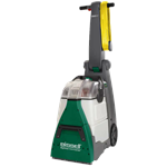 Best Carpet Deep Cleaners Bissell BG10 Carpet Extractor with attachments