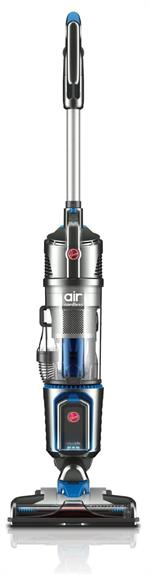 BH50100 Hoover BH50100RM Air Cordless Bagless Upright Vacuum